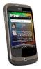 Продам айфон 3gs