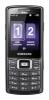 Продам айфон 3gs сотни